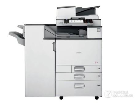 理光C3003SP  售价35000  365089