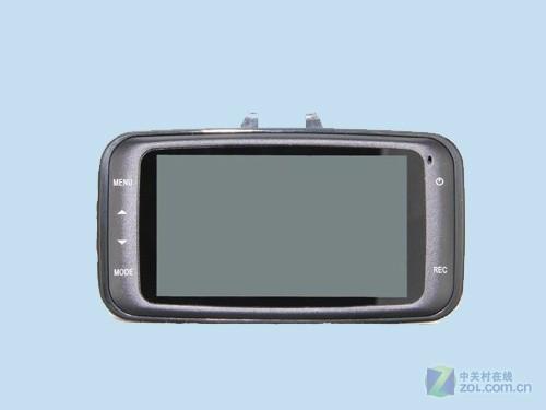 新品变身性价王 菲星 HD-K8济南588元