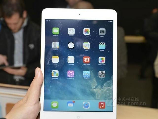 超低价 苹果ipad mini2淄博仅售1999元