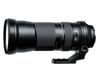 摄影拍照的好帮手腾龙150-600mm镜头贵州促销