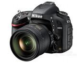 全画幅 尼康D610套机(24-85mm)银川促销