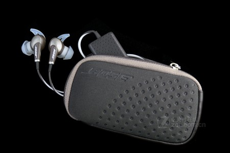 Bose QC20头戴式消噪耳机 太原1599元