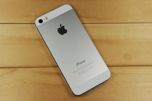 台湾手机5S港版有智网新年苹果4299元-苹果去长沙特价图片