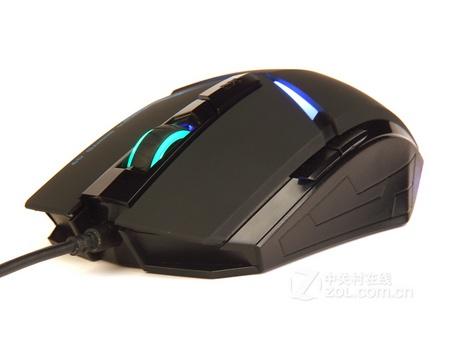 竞技游戏大鼠标 森松尼T-M30太原促销