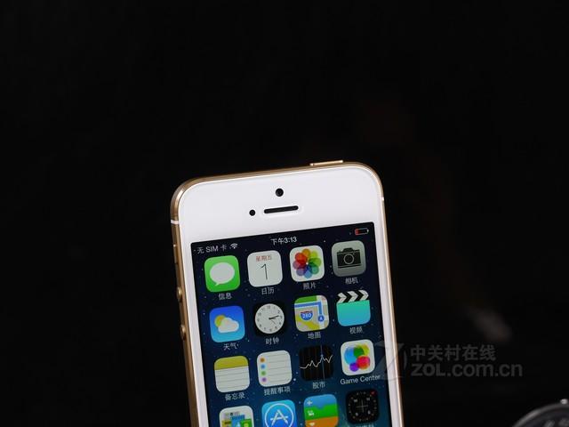 苹果iphone5s正品行货 滨州降价热卖