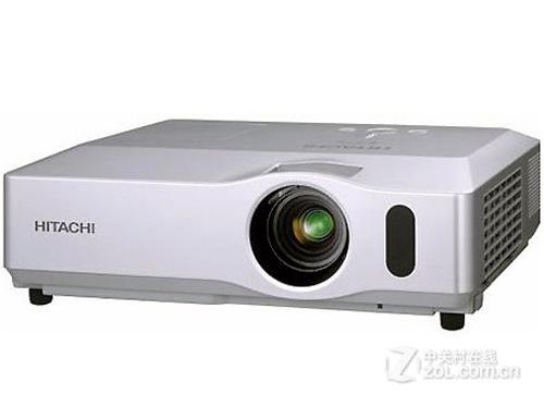 互动教育投影机 日立200X 兰州售价3699元