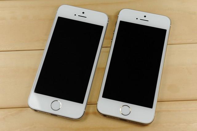 三星手机壁纸黑色