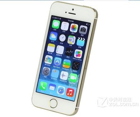 苹果5s土豪电信版_苹果5s土豪金 电信版 苹果5s电信版土豪金双11会掉多少钱