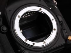 尼康 D610黑色 机身卡口