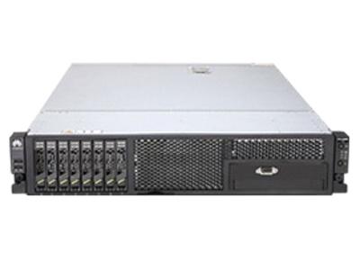 服务器 华为RH2288H V2-8 济南促销