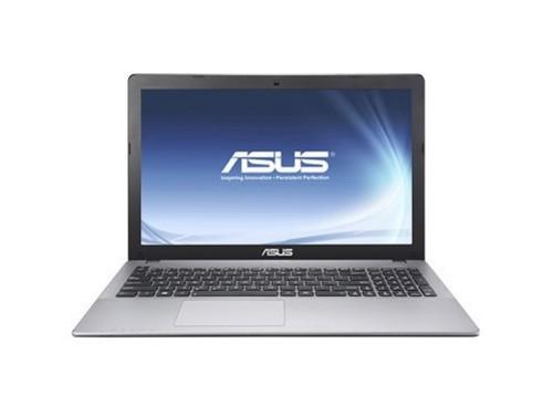 硬件方面,华硕 Y581X3217CC-SL笔记本采用Intel 酷睿i3 3217U处理器双核处理器 ,配有4GB内存容量及500GB硬盘容量,搭载了NVIDIA GeForce GT 720M独立显卡,显存容量为2GB,显示方面则采用了15.6英寸大屏显示屏幕,配置不错。 配置方面,华硕 Y581X3217CC-SL笔记本采用华硕独家Super Hybrid Engine II 技术配合Instant On功能,使其拥有如同智能手机般的使用者体验。华硕Y581X3217CC笔记本采用USB 3.