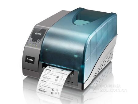博思得G-2108条码打印机深圳特卖1850元