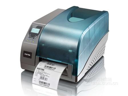 工商用打印机 福州博思得G2000售2980