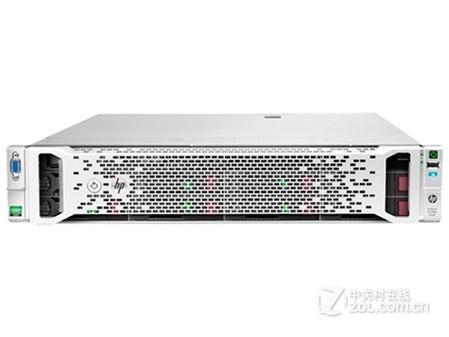 惠普DL385p Gen8服务器深圳报32640元