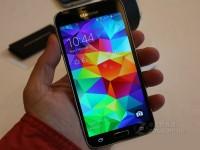 最新款三星手机 Galaxy S5莱芜促销