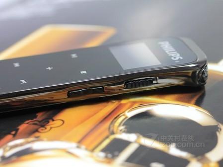 飞利浦录音笔VTR6600太原热卖只要516元