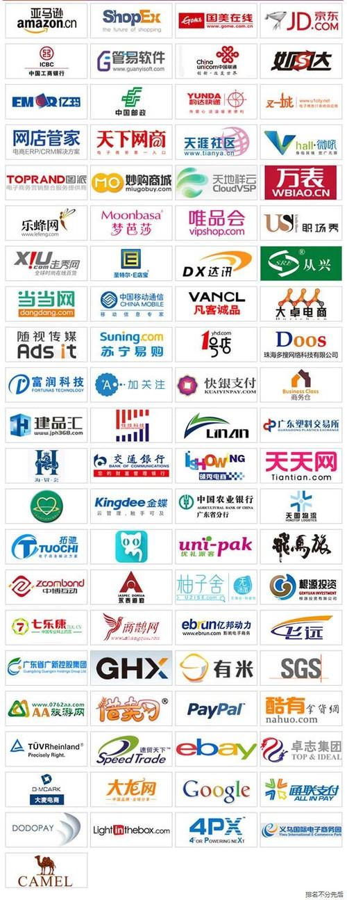 首届国际电商博览会于3月24日举行