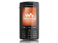 索爱W960i直板手机现货报价400元