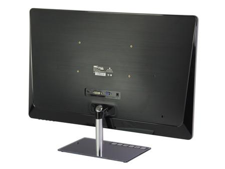 高端液晶显示器 HKC T7000pro内蒙热卖