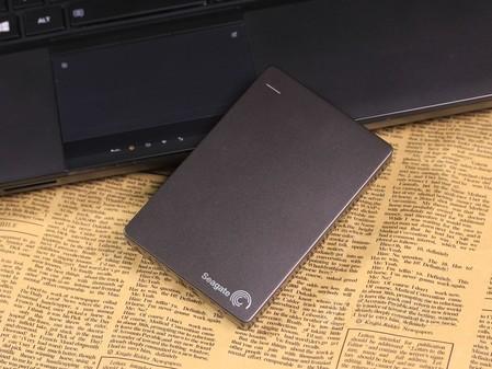 cegcYmLwfbf2g - 史上最薄2TB移动硬盘 希捷睿品升级版促
