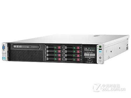 HP ProLiant DL388p Gen8售15199元