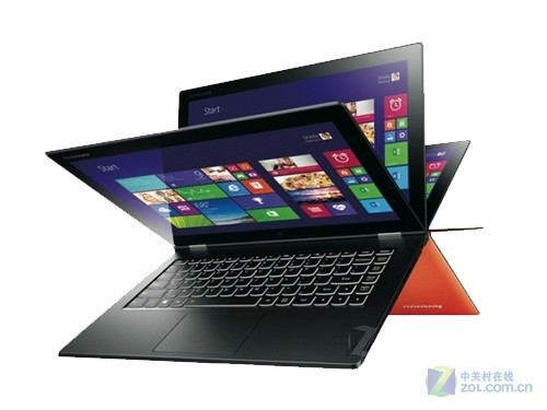 联想yoga2pro价格_Lenovo联想Yoga2Pro13英寸i54200U4G1