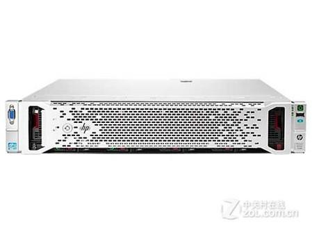 HP DL560 Gen8 740801-AA1东莞促销