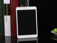 屏幕分辨率大幅升级 苹果iPad mini2
