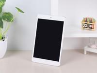 追剧必备 苹果iPad mini 2马鞍山仅2062