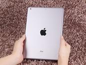 苹果iPad Air 长沙星发数码仅需2280元