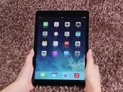 ȫ������ iPad Airԭ��δ����2000Ԫ
