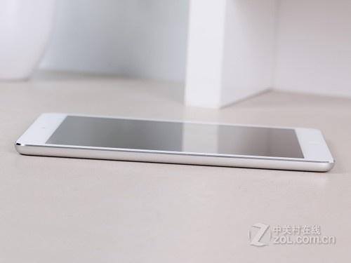 苹果 iPad mini2  侧面图