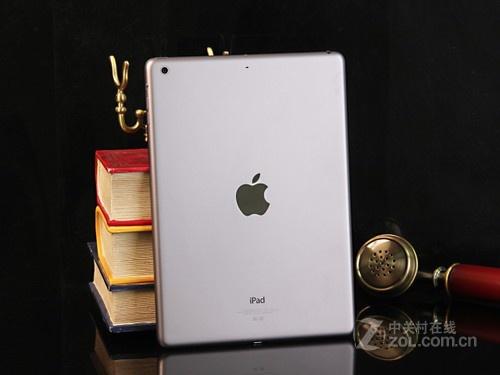 ƻ�� iPad Air  ���ͼ