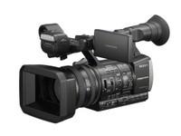 索尼HXR-NX3摄像机济南促销12800元