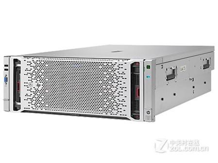 HP DL580 G8(753803-AA1)东莞年中促销