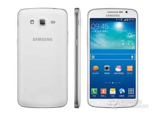 双卡双待五一抢购 g7102促销中 g7102 青岛手机行情高清图片