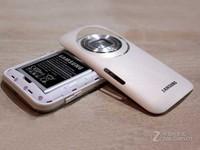 新款4G智能手机 三星C1158报价1200元