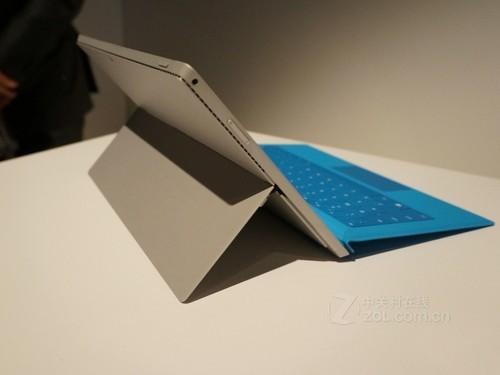 新款到货 微软surface pro 3济南特价