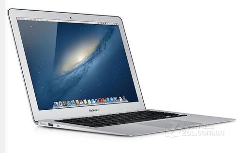 分期本MD760/B常州苹果599元v分期苹果-首付忘忧手机壳图片