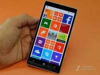 历史新低送礼包 诺基亚Lumia 930降至770元