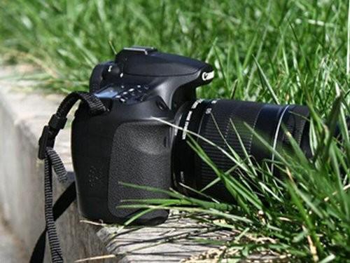 佳能135mmf2拍摄风景