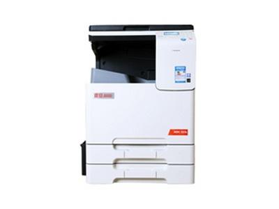 5入门级首选 震旦ADC223S售24502元