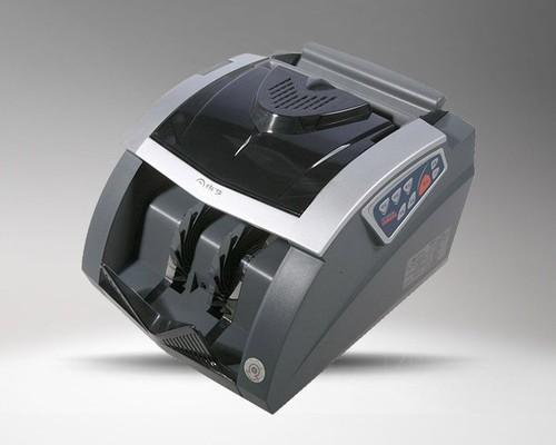 高效力 康艺HT-2900B点钞机济南特价
