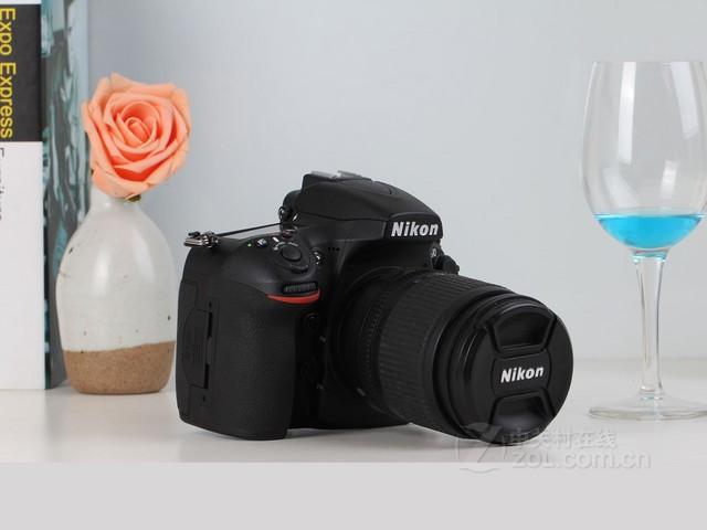 尼康d810数码相机优惠