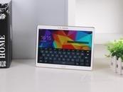 超高清屏幕 三星GALAXY Tab S T805C促