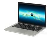 高端大气 MacBook Pro(MGX92CH/A)10400元