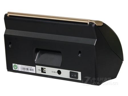 明基F300馈纸式扫描仪 南宁文拓办公:3999元