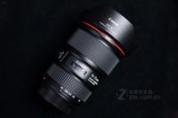 红圈超广角镜头 南京佳能EF16-35售5799