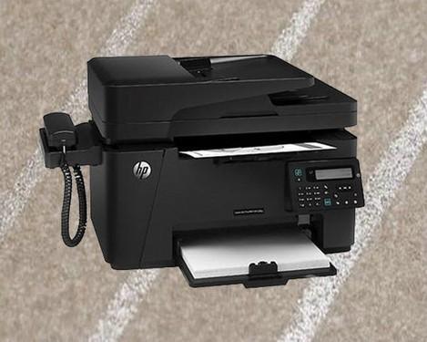 青岛打印机行情
