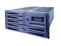 Sun Fire V490(A52-CWZ2C408GYB6)